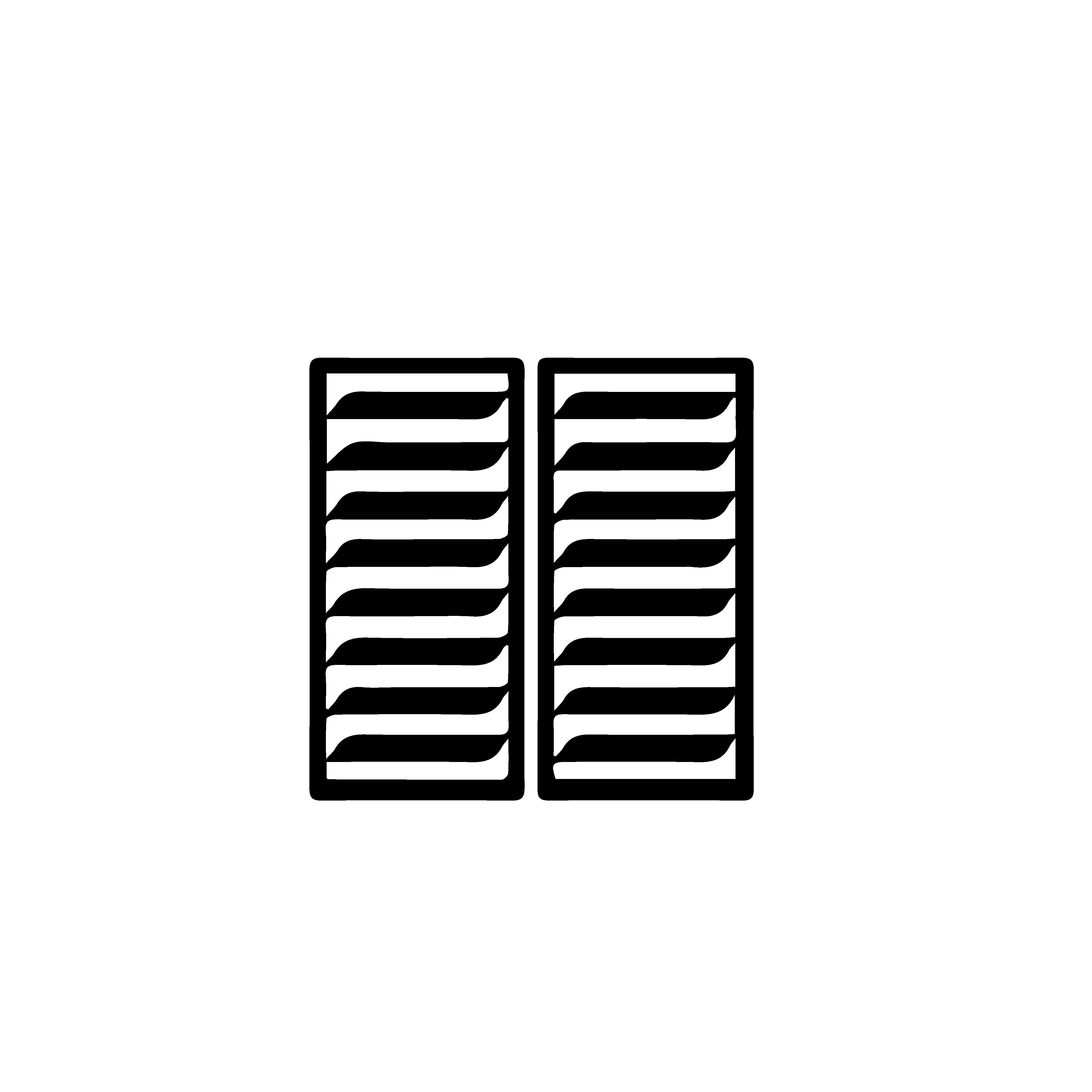 Persiane