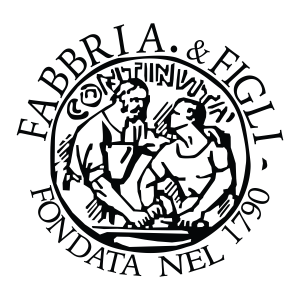 Logo Fabbri 01